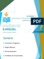 2 - O primeiro programa.pdf