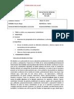 Informe_almidon.docx