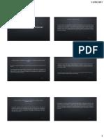 Distribucion de Presiones (1)