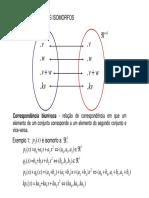 02_espacos_vetoriais05.pdf