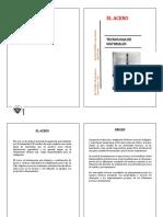folleto 1