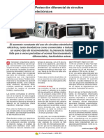 44_26 Protección Diferencial de Circuitos Electrónicos..pdf