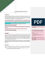 Apellidos_Nombre_M21S2_ Internet y las transformaciones sociales.docx