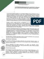 informe imarpe anchoveta.pdf