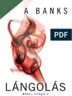 Maya Banks - 3 Lángolás.pdf