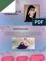 Santa Faustina de kowalska.pptx