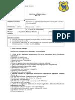 prueba diagnostica I fila A.doc