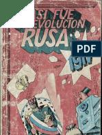 asi-fue-la-revolucion-de-octubre-2.pdf