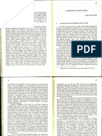 Jorge Orlando Melo-La Republica Conservadora PDF