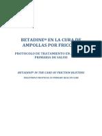 betadine flictenas.pdf