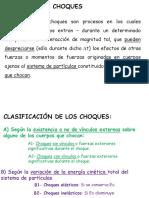 10 Colisiones.pdf