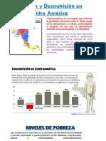 NUTRICION y DESNUTRICION-DIAPOS-BELICE
