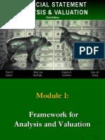 Presentation _ Module 1