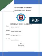 trabajo de mineria y medio ambiente.docx