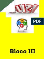 Quiz Prova Brasil Blocos III e IV.pptx