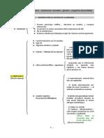 Psico Memoria.pdf