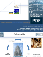 Prof. Dr. Luiz Carlos Pinto Da Silva Filho
