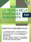 TEORIA HUMANISTA.pptx
