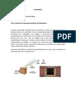 Actividad 2-solucion