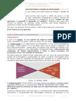 AFRFB_II_informatica_ATRFB_patricia_quintao_Aula 07.pdf