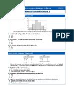 Preguntas de Exámenes Tema 2. Análisis de datos