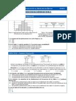 Preguntas de Exámenes Tema 3. Análisis de datos