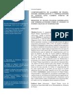 145-796-1-PB.pdf