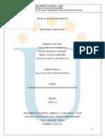 Paso 1 – Reconocimiento Del Grupo Colaborativo y Del Grupo 403023_53