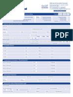 Formato de vinculación PROVEEDORES persona juridica (1).pdf