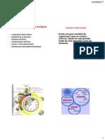 Clase 1.Método científico. Investigación_.pdf