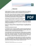 Lecturas-Módulo 3 (1).pdf
