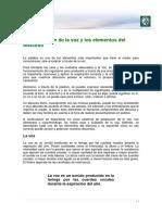 Lecturas-Módulo%201.pdf