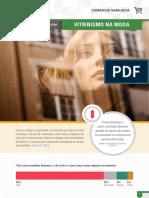 2014_06_06_BO_Comércio_Varejista_Vitrinismo_na_moda.pdf