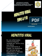 hepatitis a y b (1).pdf