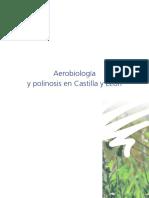 Libro Polen