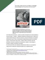 MFLambert.Husserl_e_Peter_Cohen_Krisis_D.pdf