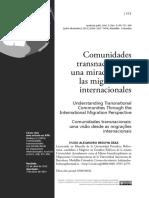Dialnet-ComunidadesTransnacionales-5206387
