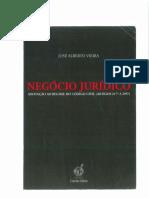 Codigo Penal - Anotado - Novo 2013 (1) (1)