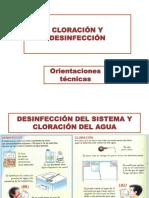cloración-y-desinfección-2016.pptx