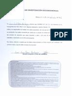 Autorizacion Juan Jose