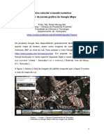escala_numerica_google_maps_.pdf