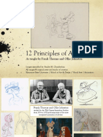 Twelve Principles SMC2017 2