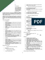 Curso de Teología Propia. Alexander Mercado_2.pdf