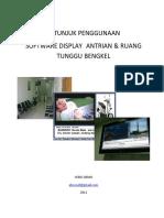 petunjuk penggunaan.pdf