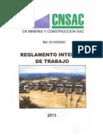 Cnsac Rit Contenido (Mayo-2013)