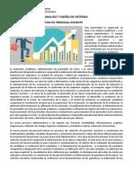 CASO AYD 2017 II.pdf