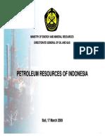 2_Edy Hermantoro - Petroleum Resources_CCOP Workshop_090317