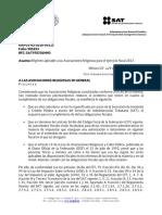 Asociaciones Religiosas 2017.pdf