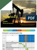 01) El sistema petrolífero.pdf
