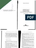 Nietzsche. Do ler e do escrever.pdf
